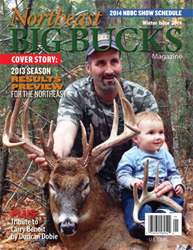 Winter 2014 issue Winter 2014