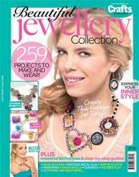 Beautiful Jewellery issue Beautiful Jewellery