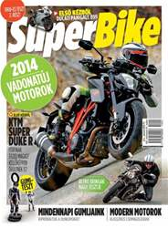 SBK 2014 jan issue SBK 2014 jan