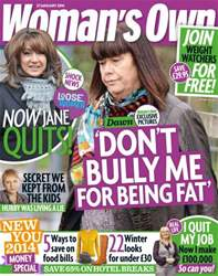 27th January 2014 issue 27th January 2014