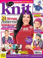 Christmas Special issue Christmas Special