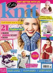 Feb-14 issue Feb-14