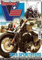 Issue 66 - February/March 2014 issue Issue 66 - February/March 2014