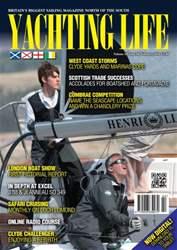 Feb-14 issue Feb-14