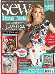 Jan-14 issue Jan-14