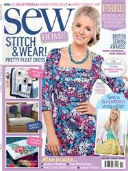 September 2013 issue September 2013