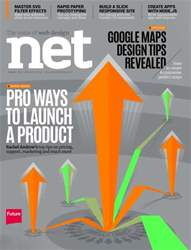 March 2014 issue March 2014