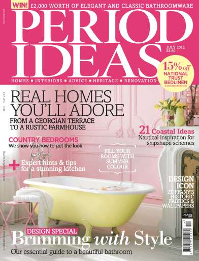 Modern Home Digital Issue