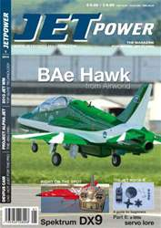 1 2014 issue 1 2014