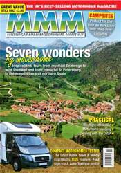Seven Wonders: March 2014 issue Seven Wonders: March 2014