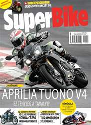 Sbk 2014 febr issue Sbk 2014 febr