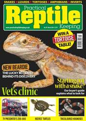 No.59 Vet's Clinic issue No.59 Vet's Clinic