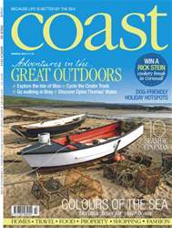 No.89 Great Outdoors issue No.89 Great Outdoors
