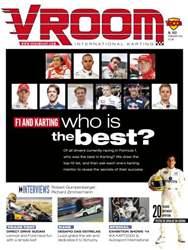 n. 153 - February 2014 issue n. 153 - February 2014