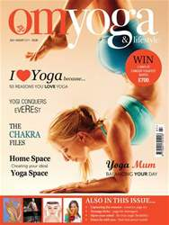 July August 2011 - Issue 13 issue July August 2011 - Issue 13