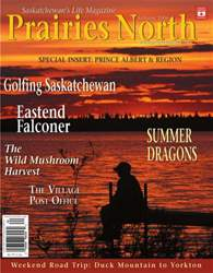 Summer 2006 issue Summer 2006