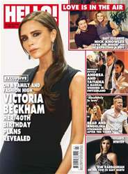 17-Feb-14 issue 17-Feb-14