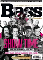 101 Show Issue 2014 issue 101 Show Issue 2014