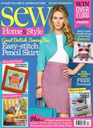 Mar-14 issue Mar-14