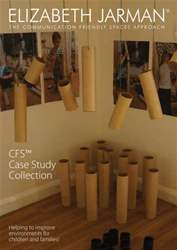 CFS™ Case Study Collection issue CFS™ Case Study Collection