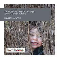 Global Perspectives on Children's Learning Environments issue Global Perspectives on Children's Learning Environments