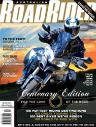 Issue#100 - March 2014 issue Issue#100 - March 2014