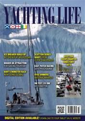 Mar-14 issue Mar-14