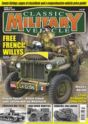 No.154 A Free French SAS Jeep issue No.154 A Free French SAS Jeep