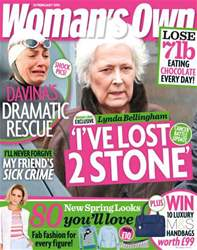 24th February 2014 issue 24th February 2014