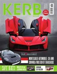 N.2-2013 issue N.2-2013