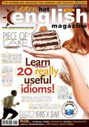 March 2014 issue issue March 2014 issue