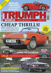 No.147 Cheap Thrills issue No.147 Cheap Thrills