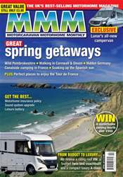 Great Spring Getaways: April 2014 issue Great Spring Getaways: April 2014