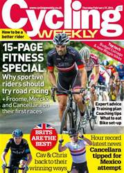 27th February 2014 issue 27th February 2014