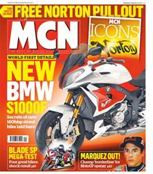 26th February 2014 issue 26th February 2014