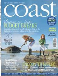 No.90 Discover Our Easter Budget Breaks issue No.90 Discover Our Easter Budget Breaks