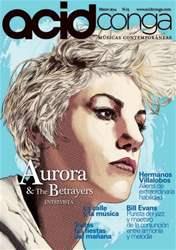 Marzo 2014 Número 23 issue Marzo 2014 Número 23