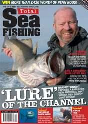 Apr-14 issue Apr-14