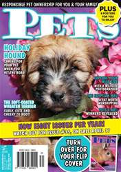 Pets Issue#34 Mar/Apr 2014 issue Pets Issue#34 Mar/Apr 2014