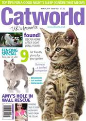 Catworld Issue 432 issue Catworld Issue 432