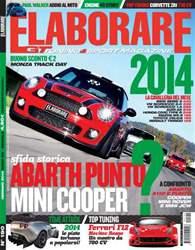 Gennaio 2014 n.190 issue Gennaio 2014 n.190