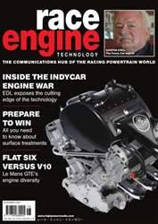 74 November 2013 issue 74 November 2013