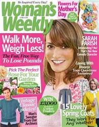 25th March 2014 issue 25th March 2014