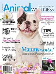 Apr/May 2014 issue Apr/May 2014