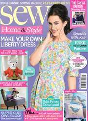 Apr-14 issue Apr-14