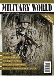 Issu 18 - April 2014 issue Issu 18 - April 2014