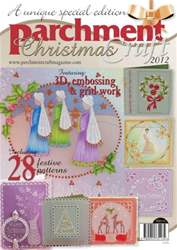 Christmas Special 2012 issue Christmas Special 2012
