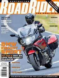 Issue#101 - April 2014 issue Issue#101 - April 2014
