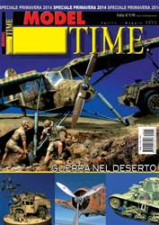 Desert Warfare issue Desert Warfare