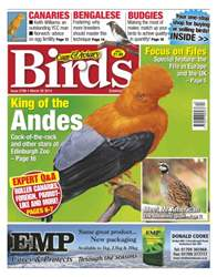 No.5796 King of the Andes issue No.5796 King of the Andes